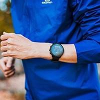 黑五全球购、中亚Prime会员: SUUNTO 颂拓 Suunto 9 智能手表