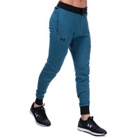 UNDER ARMOUR 安德玛 Unstoppable Double Knit Jog 男士运动裤