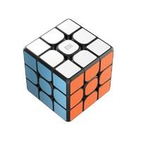 MI 小米 智能魔方(3D动态图形教学、走30步还原)