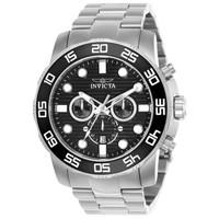 银联专享:INVICTA Pro Diver系列 22226 男士石英腕表