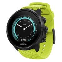 SUUNTO 頌拓 9 中性Multisport GPS手表