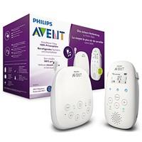 Philips Avent 飛利浦新安怡 嬰兒音頻手機 監視器 SCD713/26
