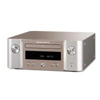 中亚Prime会员:Marantz 马兰士 M-CR412   HiFi-CD-System 功放CD一体机