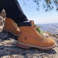 海淘活动: All Sole 黑五再升级  鞋靴专场(含UGG、TIMBERLAND、Dr. Martens等)