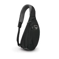 OSPREY Daylite Sling 10001699 日闪 单肩胸前斜挎包