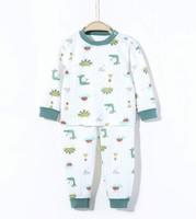 Miiow 貓人兒童內衣套裝 *3件