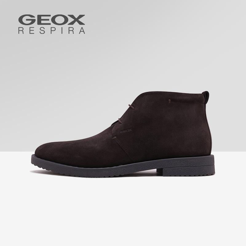 GEOX/健乐士男鞋 43