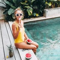 頂級酒店安排!超低價!巴厘島阿麗拉曼吉斯+虹夕諾雅4-6晚酒店套餐