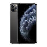Apple 苹果 iPhone 11 Pro 智能手机 64GB