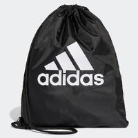 adidas 三叶草 GYMSACK SP DT2596 男女训练背包