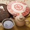 食客 : 初次入坑,該怎樣選擇一款適合自己的普洱茶呢?