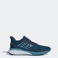 adidas 阿迪达斯 NOVAFVSE X  女款休闲运动鞋