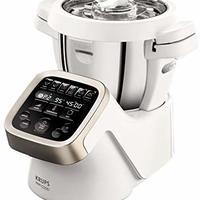 中亚Prime会员、历史低价:KRUPS HP5031 多功能 家用 料理机