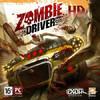 《Zombie Driver HD(僵尸車手)》PC游戲