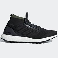 adidas 阿迪达斯 UltraBOOST All Terrain CM8256 男女跑步鞋