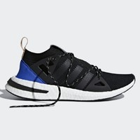 adidas 阿迪达斯 ARKYN CQ2749女子休闲运动鞋
