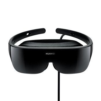 HUAWEI 华为 VR Glass VR眼镜