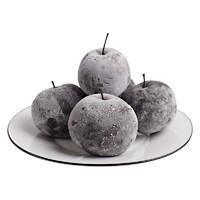 贛馨園 東北凍梨 4斤 中果