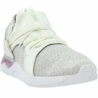 ASICS Tiger GEL-Lyte V Sanze Knit 中性款休闲运动鞋 *2件