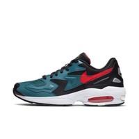 Nike?Air Max2 Light?男子運動鞋
