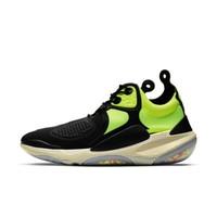 Nike Joyride CC3 Setter 男子運動鞋