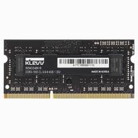 KLEVV 科賦 海力士 4G DDR3L 1600 筆記本電腦內存條