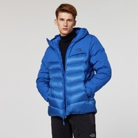 THE NORTH FACE 北面 NF0A3KTDWXN1 男士800蓬鹅绒羽绒服