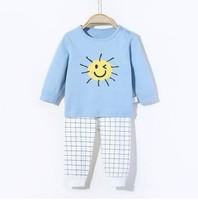 Miiow   貓人兒童內衣套裝 *2件