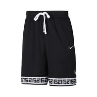 NIKE 耐克 男子篮球短裤 GIANNIS M NK SHORT PRINT CD9555-010