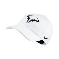 Nike Court AeroBill Rafa Heritage86 网球帽