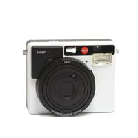 21日0点双十一预售:Leica 徕卡 SOFORT相机 一次成像相机拍立得相机