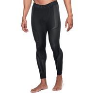 UNDER ARMOUR 安德玛  Seamless 男子运动训练紧身裤