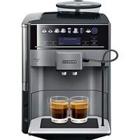 中亚Prime会员:SIEMENS 西门子 EQ6 TE651209RW 全自动咖啡机