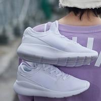 LI-NING 李寧 AGLP066 女子休閑鞋