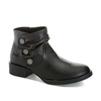 【Blowfish Malibu】Womens Kagar Boots女士休闲靴
