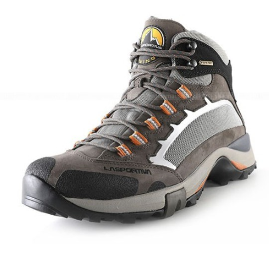 LASPORTIVA 拉思珀蒂瓦 10344 男/女款徒步鞋