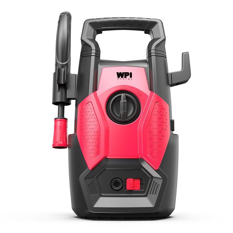 WPI 家用洗车机 1500W
