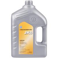 ZF 采埃孚 自動變速箱油 JK6 4L
