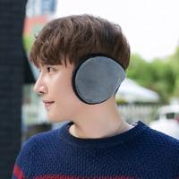 奧意瑪 保暖護耳罩 2只裝