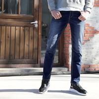 J.ZAO 京东京造 100000891361 男士牛仔裤
