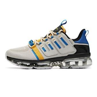 ANTA 安踏 SEED 912015505 男款跑鞋
