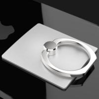 懶人手機指環支架