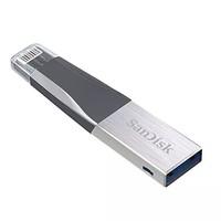 SanDisk 閃迪 欣享 蘋果手機U盤 128GB