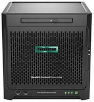 中亞prime會員 : HP 惠普HPE ProLiant 服務器Gen10 X3216系列,8 GB-U, 4LFF,非熱插拔,SATA,200W電源,入門級服務器