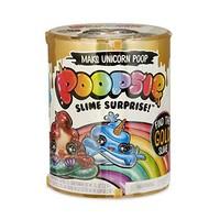Poopsie Slime 史萊姆便便 Surprise Poop 水晶泥搖搖樂