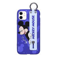 好物種草 : Disney 迪士尼 iPhone11系列 手機殼
