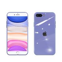林格豪 液態硅膠iphone手機殼