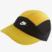 NIKE 耐克 Sportswear Tailwind Checkered BV3386 運動帽