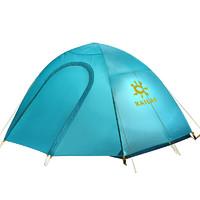 凱樂石KAILAS 防暴雨防風帳篷登山帳篷