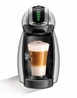 Dolce Gusto 膠囊咖啡機
